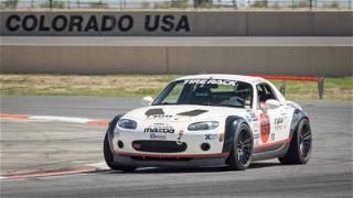 202007 Ppir Mazda Lo Res 1