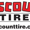 Discount Tire 100/PNC Bank Night: Discount Tire ARCA Gold Cup Series - 100 laps. Plus Sportsman & X Cars