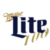 Miller Lite 100 Presented by Grogan's Towne & Royal Truck & Trailer:  ARCA Royal Truck & Trailer LM Gold Cup/Main Event LM Series, 100 lap feature, plus LMSP,  X Car Championship.
