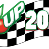 7-Up 200 Presented by Royal Truck and Trailer: ARCA/CRA Super Series LM's/ARCA Midwest LM's and ARCA Royal Truck-Trailer Gold Cup Late Models - 100 Laps each. Practice Friday, race Sat. 3 p.m. Rain date Sunday. 4-17 - 1 p.m.