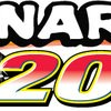 Menards 200 presented by Federated Car Care: ARCA Racing Series presented by Menards. Sat. Destination Toledo Pole Day; Practice, qualifying, ARCA Late Model Sportsman and ARCA Truck Series. 3 p.m. Saturday Race time. Sunday: On-track autograph session at