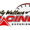 Rusty Wallace Racing Experience!  Ride in or Drive a Stock Car! 855-22-RUSTY or www.racewithrusty.com