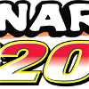 Menards 200 presented by Federated Car Care: ARCA Racing Series presented by Menards. Saturday: Armed Forces Pole Day!  plus ARCA LMSP Silver Cup-35 lap feature at 3 p.m.  Sunday:  On-track autograph session at Noon; 200 lap race at 2 p.m.