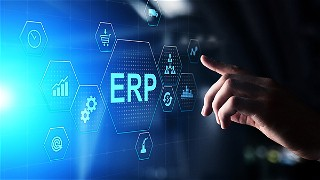 Best ERP Company in Pakistan