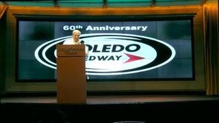 Sioux Chief to Sponsor ARCA Menards Series Race at Toledo Speedway
