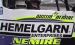 VIDEO: 4 generations of racing Nemire's talk racing, family legacy