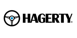 Hagerty Talks Filtering Advice on the Internet