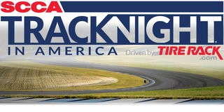 Track Night in America 2020 Schedule Coming Soon