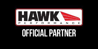 Hawk Returns as SCCA Official Brake Product