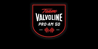 Valvoline Returns to SCCA with Renewed Partnership and Team Valvoline ProAm 50