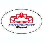 Track Night 2020: MotorSport Ranch Cresson - March 10