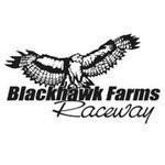 SUSPENDED - Track Night 2020: Blackhawk Farms Raceway - June 4
