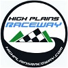 SUSPENDED - Track Night 2020: High Plains Raceway - May 12