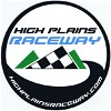 Track Night 2020: High Plains Raceway - August 11