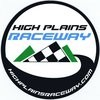Track Night 2020: High Plains Raceway - August 11