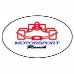SUSPENDED - Track Night 2020: MotorSport Ranch Cresson - April 7