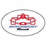 Track Night 2020: MotorSport Ranch Cresson - June 2