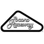 SOLD OUT!! Track Night 2020: Pocono Raceway - August 20