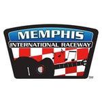 Track Night 2020: Memphis International Raceway - October 25