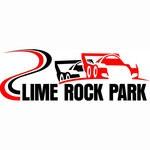 Track Night 2020: Lime Rock Park - September 22