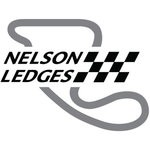 Track Night 2020: Nelson Ledges Road Course - Sept 22