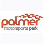 Sold Out - Track Night 2021: Palmer Motorsports Park - June 30