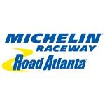 Track Night 2021: Michelin Raceway Road Atlanta - June 22