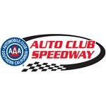 Track Night 2021: Auto Club Speedway - September 25