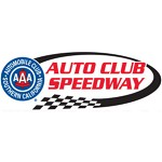 Track Night 2021: Auto Club Speedway - November 13
