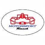 Track Night 2021: MotorSport Ranch Cresson - March 23