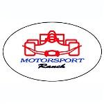 Track Night 2021: MotorSport Ranch Cresson - May 11