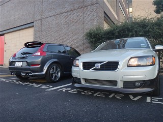 Nich   Nick 13 Jun13 (6)