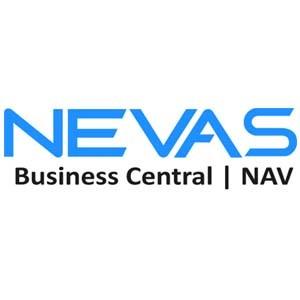 Dynamics NAV Upgrade