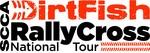 Utah Region 2020 DirtFish SCCA RallyCross National Tour, Utah Challenge @ Deseret Peak Complex