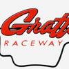 Majors @ Grattan Raceway